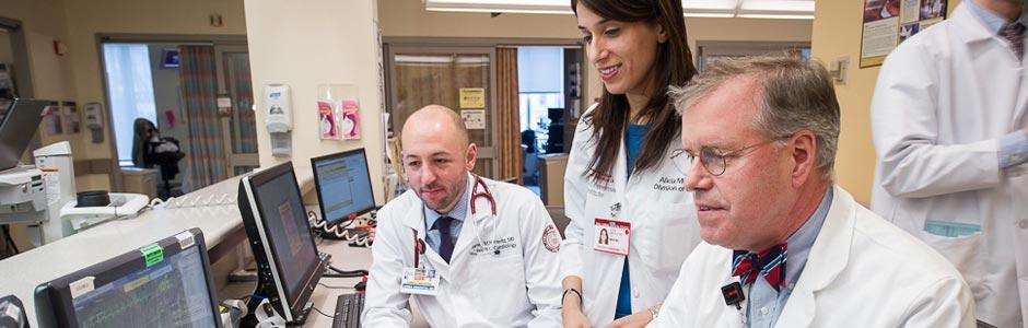 Cardiology | Weill Cornell Medicine