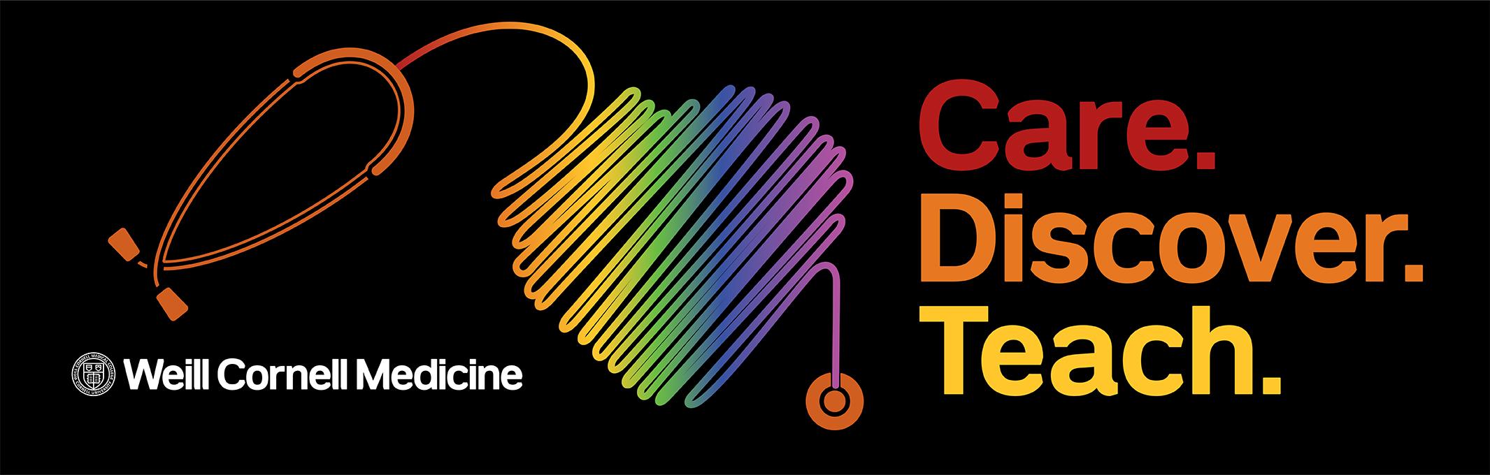 wcm pride logo 2020