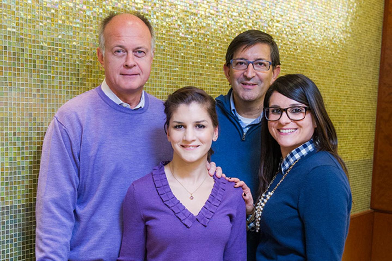 Kidney Exchange Has Revolutionized Living Donor Kidney Transplantation
