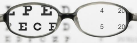 Understanding Myopia
