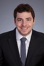 Dr. Jonathan Shoag