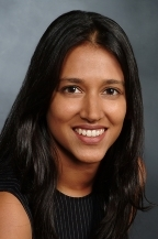 Dr. Alka Gupta