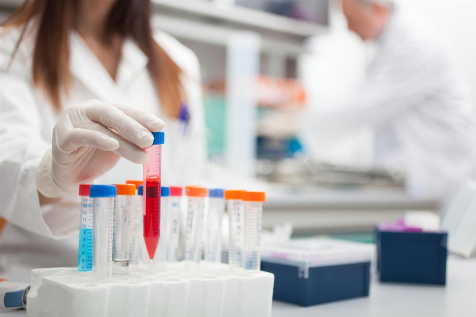 Precision medicine research