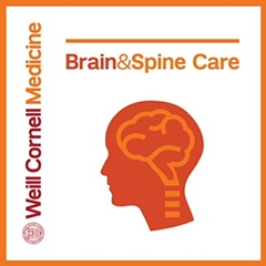 Icon for the Brain and Spine Care podcast