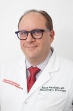 Dr. Ruben Niesvizky