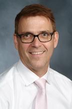 Dr. Ole Vielemeyer