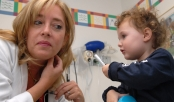 Pediatric Gastroenterology and Nutrition Photo 1