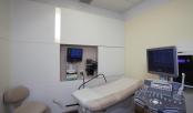 Reproductive Medicine Photo 2