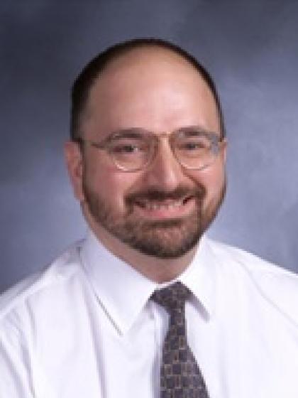 Profile Photo of Alexander Aledo, M.D.