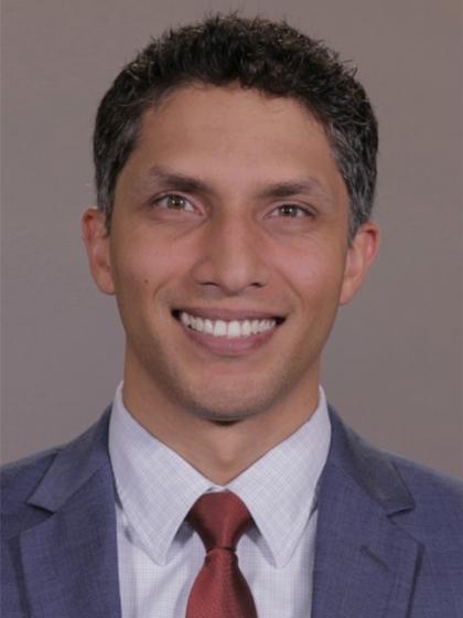 Profile Photo of Asad R Siddiqi, D.O.