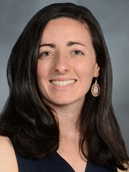 Profile Photo of Andrea Beth Temkin, Psy.D.