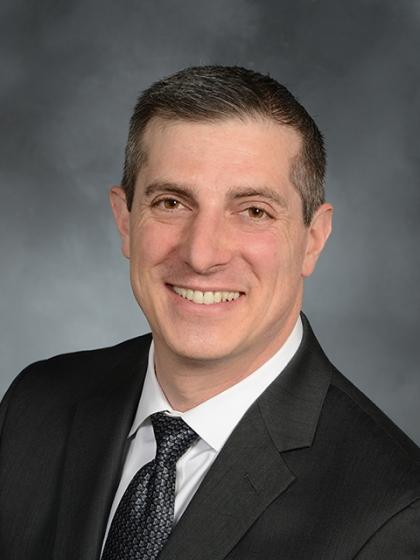 Profile Photo of Adam D. Talenfeld, M.D.