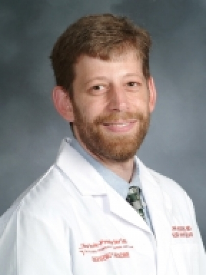 Profile Photo of Anthony E Rosen, M.D. MPH
