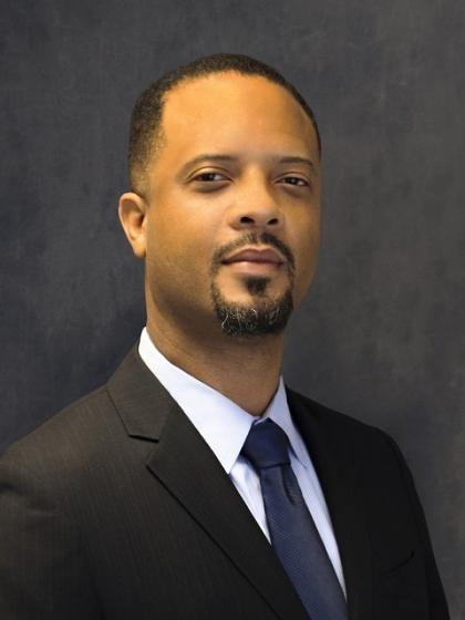 Profile Photo of Anton Kelly, MD