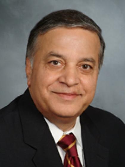 Profile Photo of Shakil Ahmed, M.B., B.S.