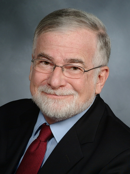 Profile Photo of Andrew I. Schafer, M.D.