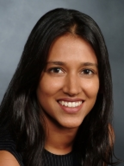 Profile Photo of Alka Gupta, MD