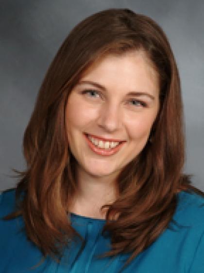 Profile Photo of Alison D. Hermann, M.D.