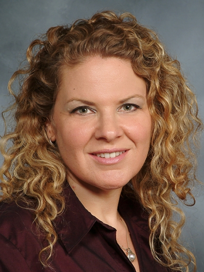 Profile Photo of Aliza Solomon, D.O.