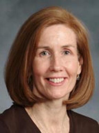 Profile Photo of Andrea M. Dobrenis, MD