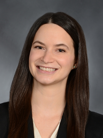 Profile Photo of Amanda Neilan, C.P.N.P.