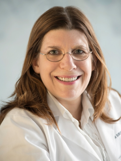Profile Photo of Ann Bordwine Beeder, M.D.