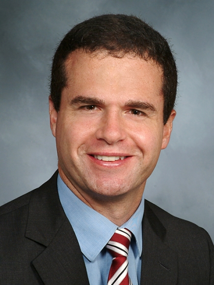 Profile Photo of Anton Orlin, M.D.