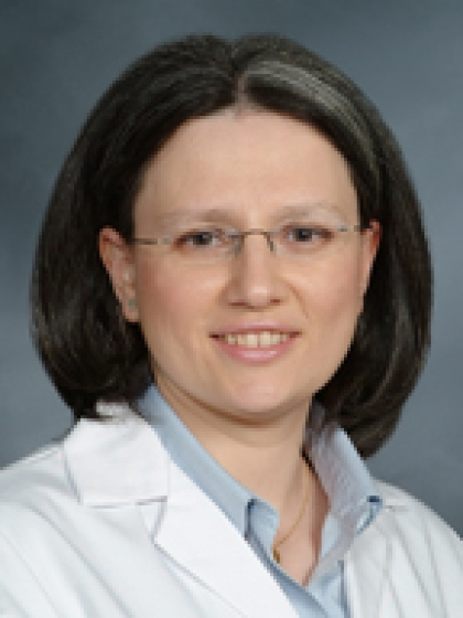 Profile Photo of Anca Rosca, MD, FACOG