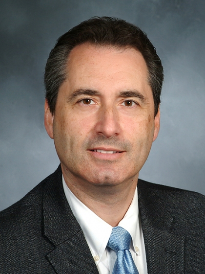 Profile Photo of Anthony P. Sclafani, M.D.