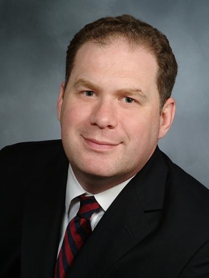 Profile Photo of Andrew Tassler, M.D.