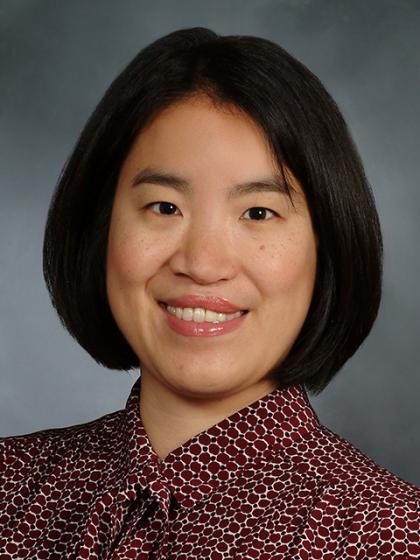 Profile Photo of Andrea S. Wang, M.D.