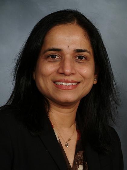 Profile Photo of Alpana Shukla, MD