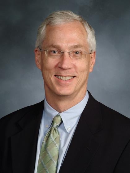 Profile Photo of Arthur Thomas Evans, M.D., M.P.H