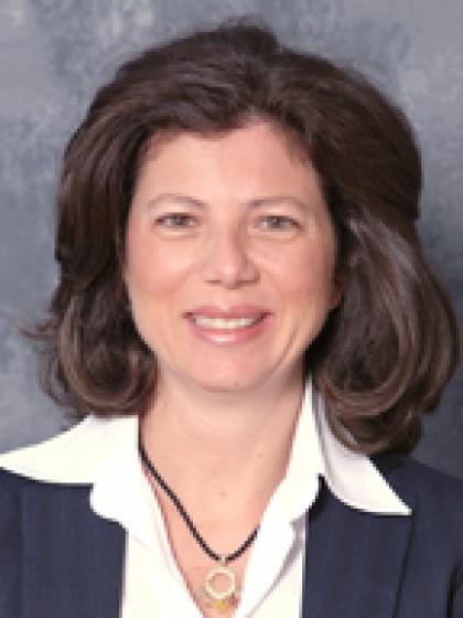 Profile Photo of Arzu Kovanlikaya, M.D.