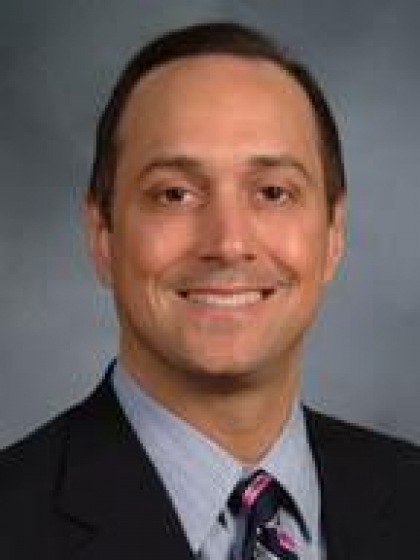 Profile Photo of Adam Reed Stracher, M.D.