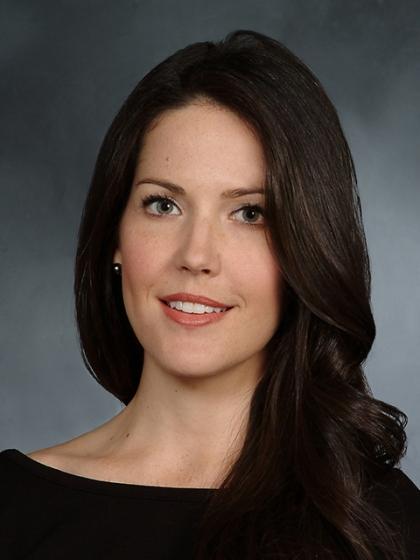 Profile Photo of Ashley Brissette, MD, MSc, FRCSC