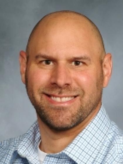 Profile Photo of Asaf Cohen, M.D.