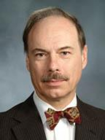 Profile Photo of Alexander Julian Swistel, M.D.