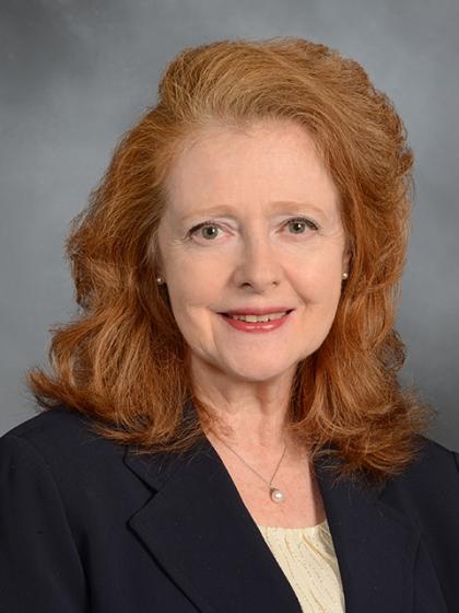 Profile Photo of Barbara D. Bartlik, M.D.