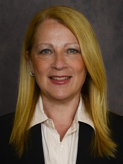 Profile Photo of Barbara Fishkin, P.A.