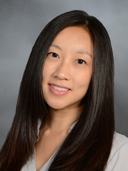 Profile Photo of Beverly Tchang, MD