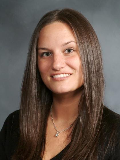 Profile Photo of Brooke I. Spector, M.D.