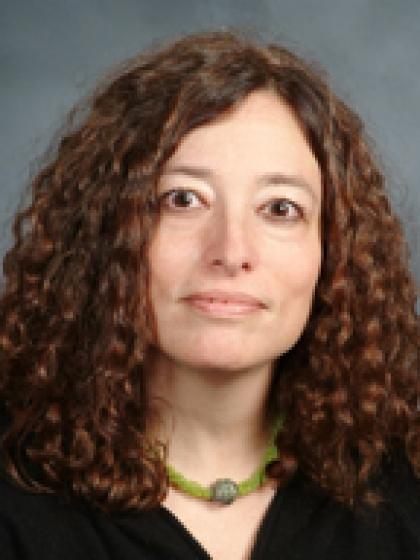 Profile Photo of Barbara L. Milrod, M.D.