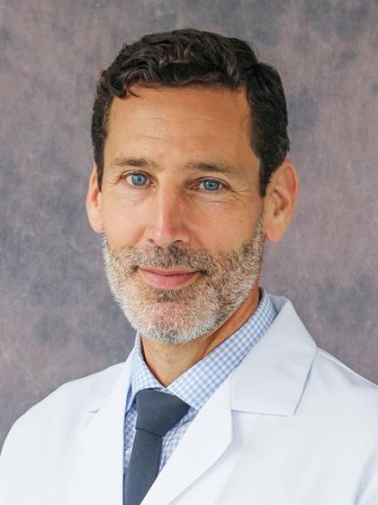Profile Photo of Brian G DeRubertis, M.D., FACS