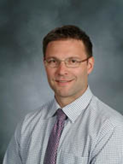 Profile Photo of Bryan T. Kelly, M.D.