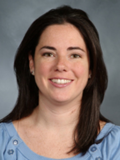 Profile Photo of Cory B. Kercher, M.D.