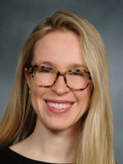 Profile Photo of Cathleen Matrai, M.D.