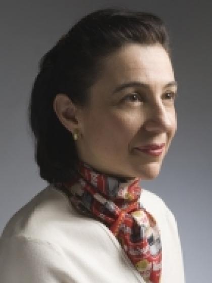 Profile Photo of Carol A. Mancuso, M.D., F.A.C.P.