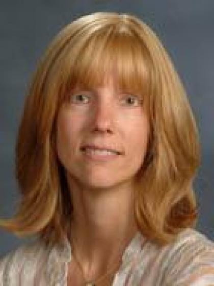 Profile Photo of Carolyn B. Hiltebeitel, M.D.