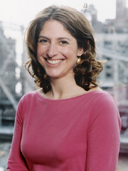 Profile Photo of Catherine Anne Birndorf, M.D.